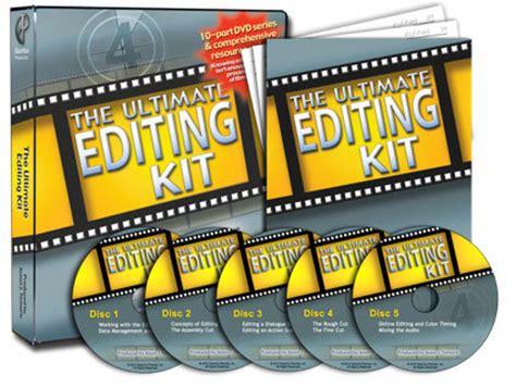 Peer editing checklist five paragraph essay