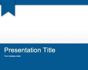 How to present a dissertation in powerpoint word